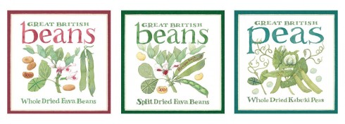 Great-British-peas-and-beans-1000x360