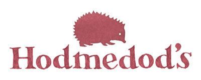 Hodmedods-col-logo-400x160 (5)
