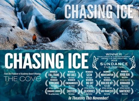 chasing-ice