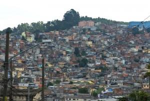 Brasilandia10