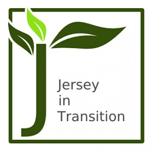 jersey in transition logo