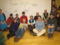 Salt lake city transitioners