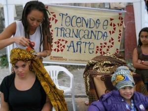 T-Brasilandia 2