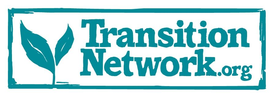 transition network logo 187 transition culture
