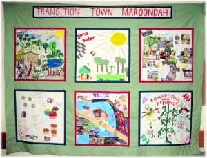 Transition-town-maroondah-victoria