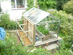 chickengreenhouse1