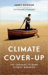 climatecoverup