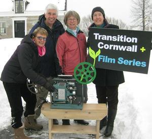 transition cornwall photo