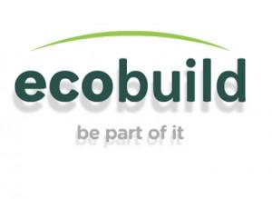ecobuild2