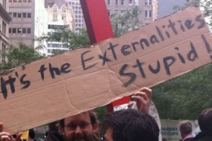 externalities-500x332