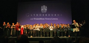glyndebourne picture