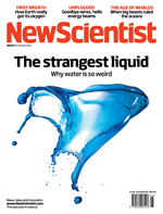 newscientistcover