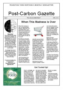 postcarbongazette
