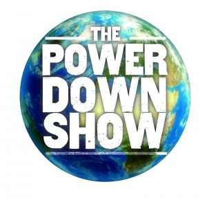 Powerdown Show